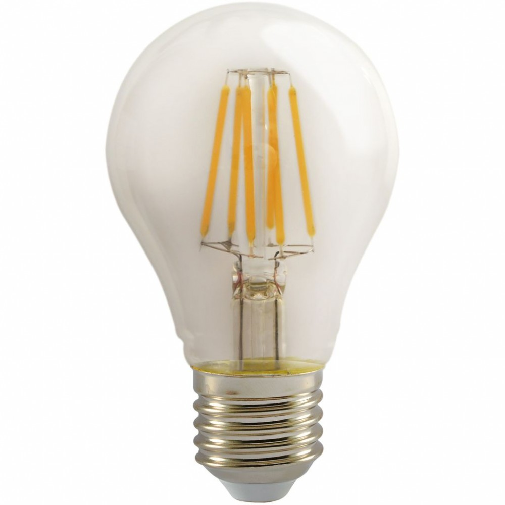 LED filament RETLUX - - - ks