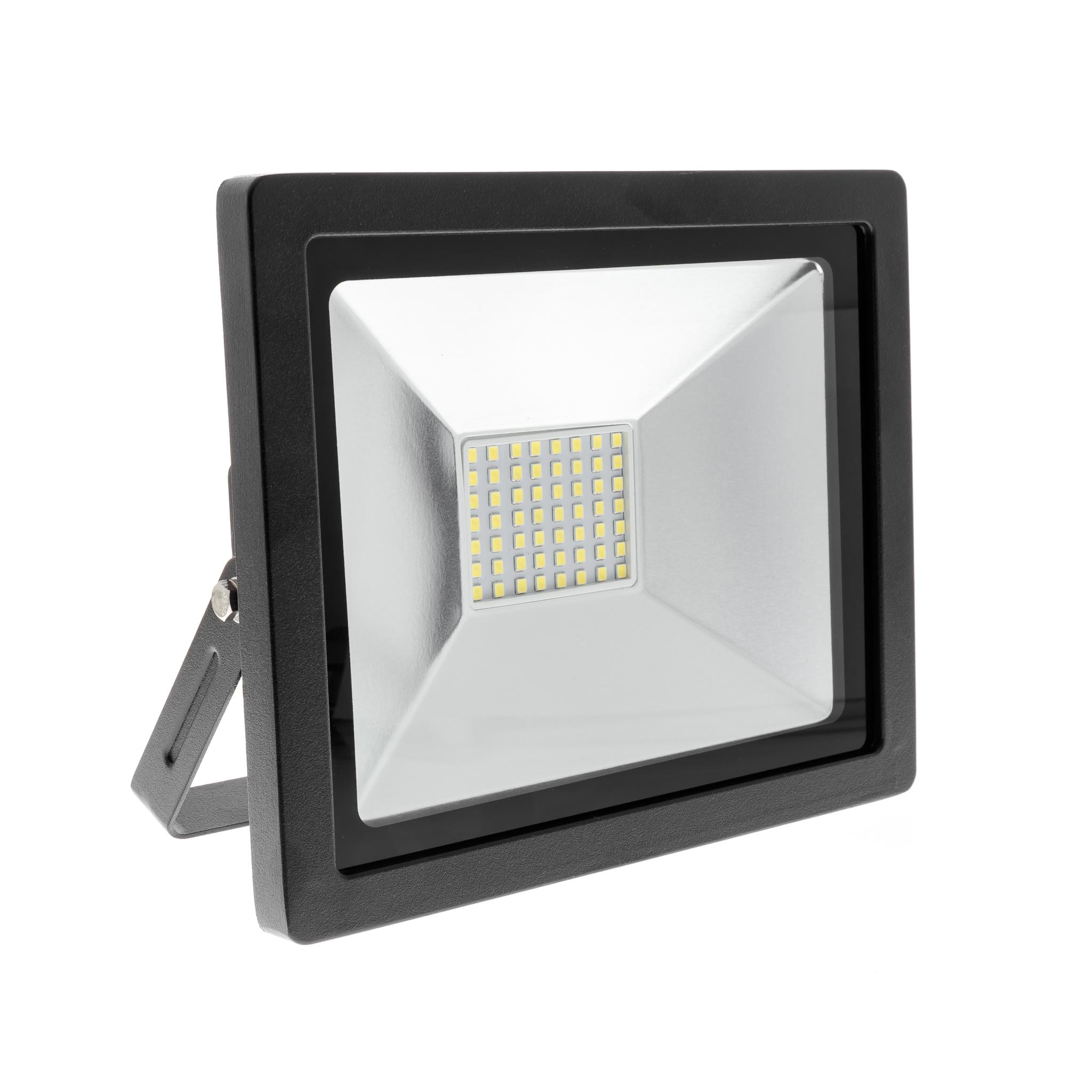 LED reflektor - Family RETLUX  - - - ks