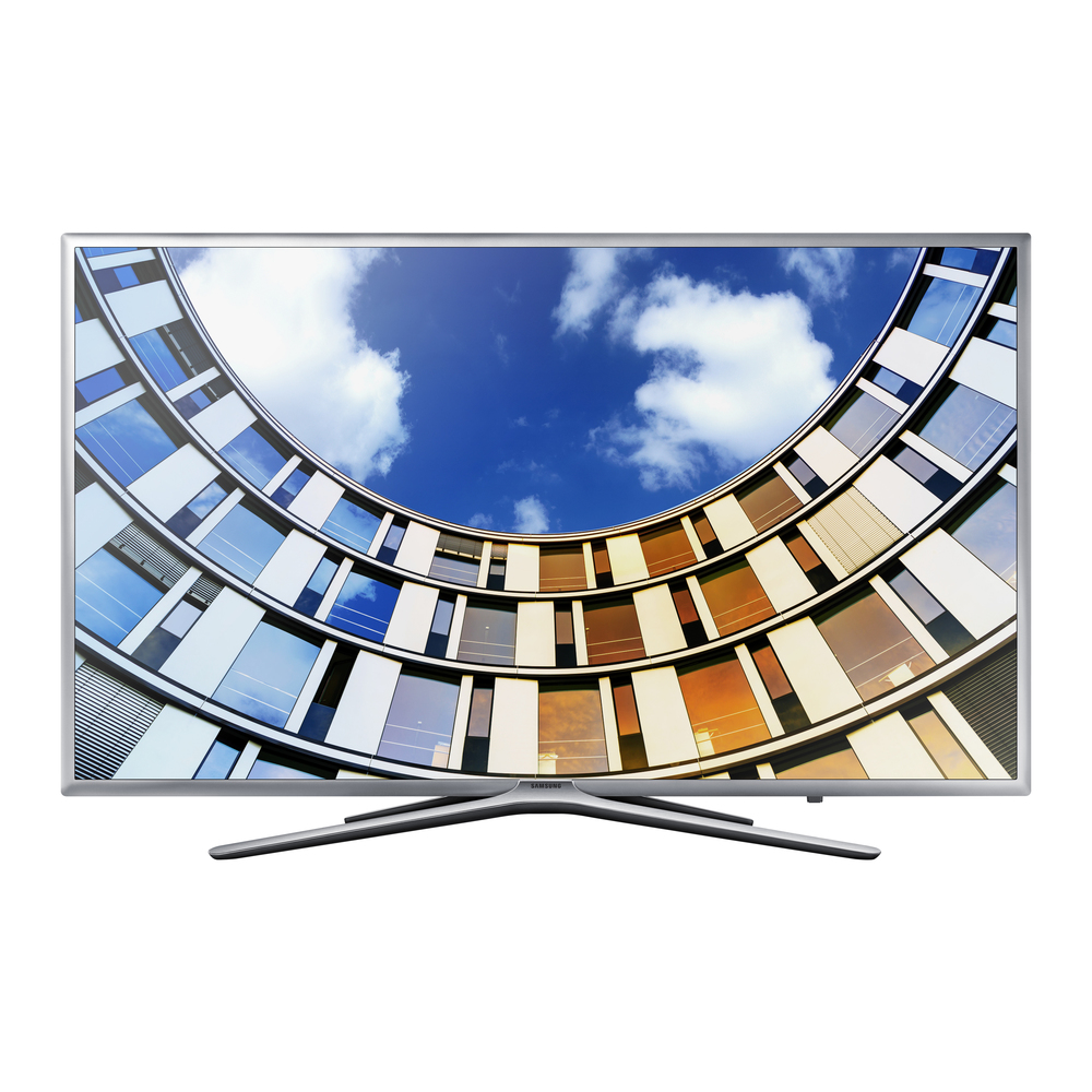 LED Full HD LCD televizor Samsung - - - ks