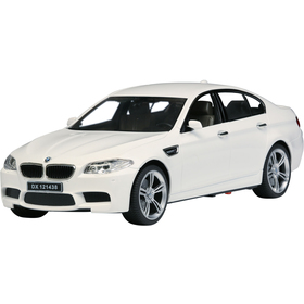 RC BMW M5 Buddy toys - - - ks