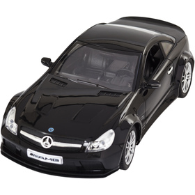 RC Mercedes Benz SL65 Buddy toys - - - ks