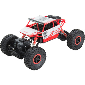 RC Rock Crawler Buddy toys - - - ks