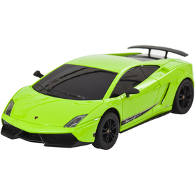 RC Lamborghini Gallardo Buddy toys - - - ks