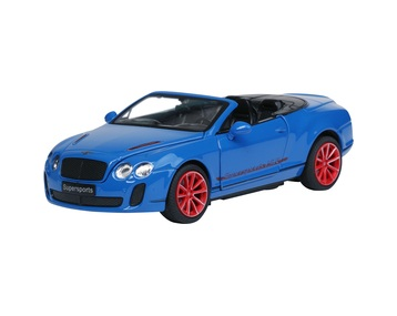 RC Bentley Buddy toys - - - ks
