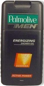 Palmolive sprchový gel For Men Sensitive 250m - - - ks