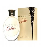 Kylie Minogue Couture EDT 50ml - - - ks