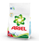 Ariel 280g Mountain Spring - - - ks