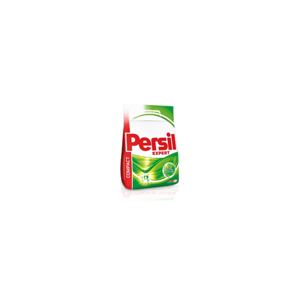 Persil 1,6kg 20 dávek Regular - - - ks