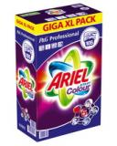 Ariel 8,4 kg color - - - ks